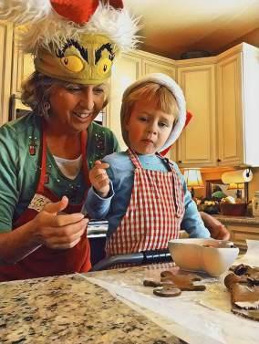 Gram & Tot christmas baking.jpg1.jpg1.jpg1