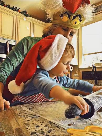 Gram & Tot christmas baking.jpg1.jpg1.jpg1.jpg1