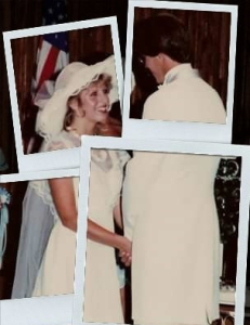 blog wedding pic